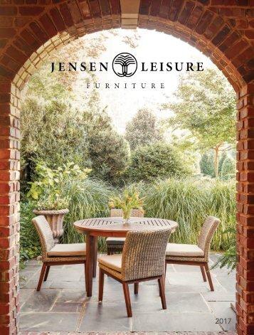 jensen-brochure-2017