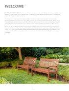 jensen-brochure-2017 - Page 2