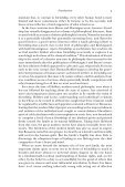 aristotal philo - Page 6