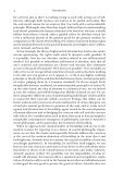 aristotal philo - Page 7