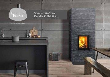 akko magazine. Black Bedroom Furniture Sets. Home Design Ideas