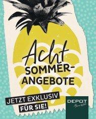 Sommercouponheft_2017_DE
