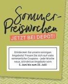 Sommercouponheft_2017_DE - Seite 2