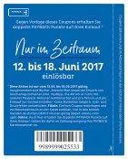 Sommercouponheft_2017_DE - Seite 6