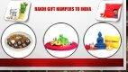 Buy online rakhi gift hampers from GiftsbyMeeta - Page 3