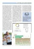 aus den abteilungen - TSG Heidelberg-Rohrbach - Seite 7