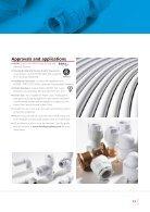 Test brochure flip - Page 2