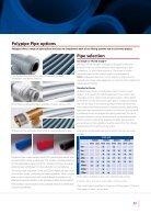 Test brochure flip - Page 3