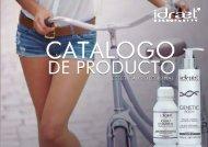 Idraet Catalogo 2017