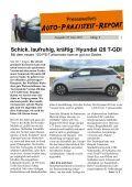 Auto-Praxistest-Report 25 - Seite 2