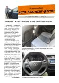 Auto-Praxistest-Report 25 - Seite 3