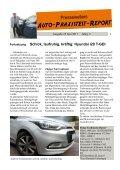 Auto-Praxistest-Report 25 - Seite 4