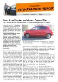 Auto-Praxistest-Report 25 - Seite 5