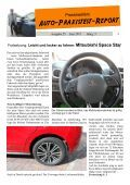 Auto-Praxistest-Report 25 - Seite 6