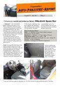 Auto-Praxistest-Report 25 - Seite 7