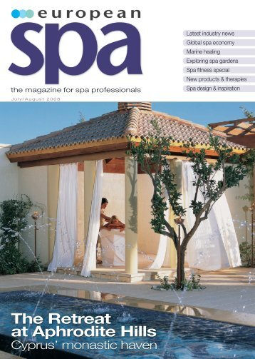01 cover june 03SW.indd - Topiary Arts