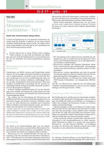 20170526-JavaSpektrum-Microservces-testautomation-1