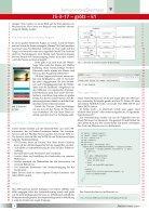 20170526-JavaSpektrum-Microservces-testautomation-1 - Seite 2
