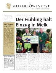 (6,41 MB) - .PDF - Stadtgemeinde Melk