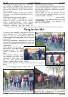 Nr_497-2017-Jun - Seite 7