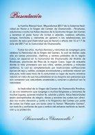 Programa Virgen del Carmen - Page 2