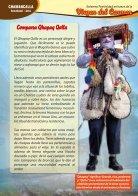 Programa Virgen del Carmen - Page 4