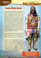 Programa Virgen del Carmen - Page 6