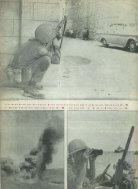 גיליון הניצחון - ששת הימים - Page 3
