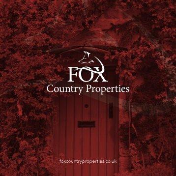 J4858_FCP Company Brochure_st6