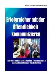 online-pressearbeit1