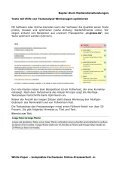 Erfolgreicher kommunizieren - Seite 4