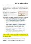 Erfolgreicher kommunizieren - Seite 6