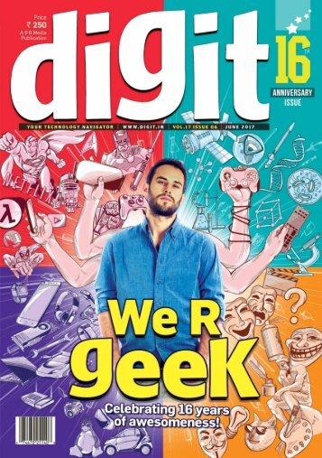 Digit_Magazine_June_2017