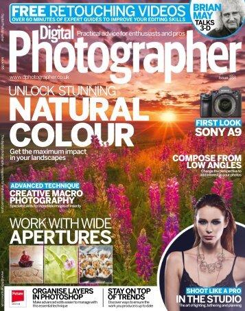Digital_Photographer_Issue_188_2017