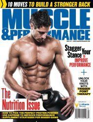 Muscle_Performance_June_2017
