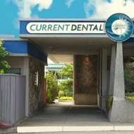 Front view of Current Dental Bremerton WA