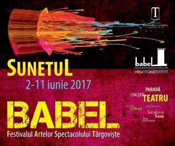 caiet-babel-2017.compressed