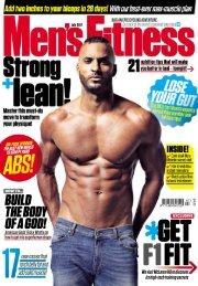 Mens_Fitness_UK_July_2017