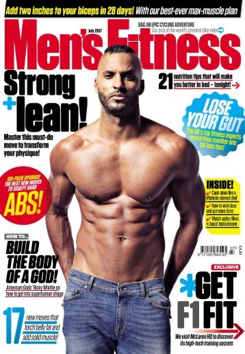 Mens_Fitness_UK_July_2017