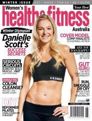 Womens_Health_Fitness_Australia_June_2017