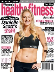 Womens_Health_Fitness_Australia_June_2017