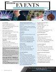 GOODlife Magazine June 2017 - Page 6