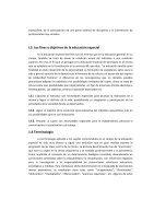 educacion - Page 4