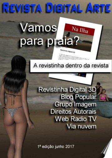 Revista Digital Arte 170604 1200