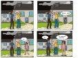 NOSSA HISTÓRIA - Page 4