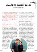 Juni 2017 - Page 7