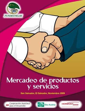 06-MERCADEO_PRO_SERV
