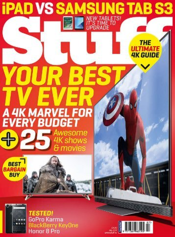 Stuff_UK_July_2017