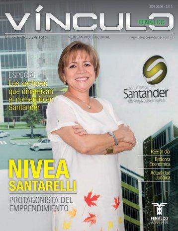 revista fenalco_ed6