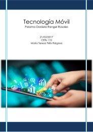 6S_Informe_tecnologia_movil_Rangel_Rosales